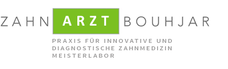 Zahnarzt Dortmund